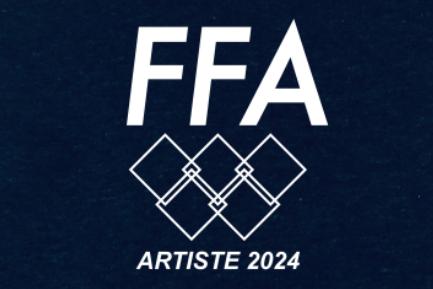 FFA et Artiste 2024